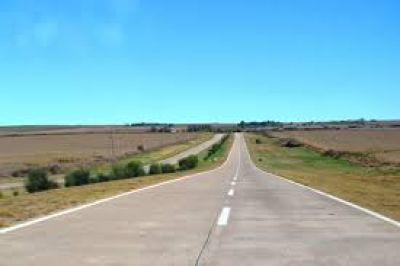 Anuncian desde Tucum�n inversi�n de 200 mil millones en autopistas y rutas