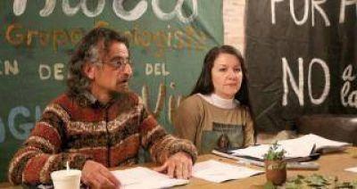 Otro directivo de Minera Alumbrera fue procesado por contaminación con metales pesados