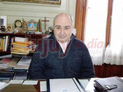 El Obispo de Jujuy habl� sobre corrupci�n: �es importante que todo funcionario sienta que siempre va a tener que rendir cuenta�