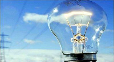 La DPE pagó más de 737 mil dólares para generación eléctrica