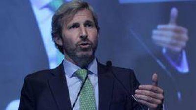 El Gobierno girará $37 millones a las provincias por la devolución de la coparticipación