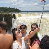 El turismo en Misiones gener� ingresos superiores a los 250 millones de pesos