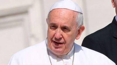 Papa Francisco crea Comisión de Estudio sobre Diaconado de mujeres
