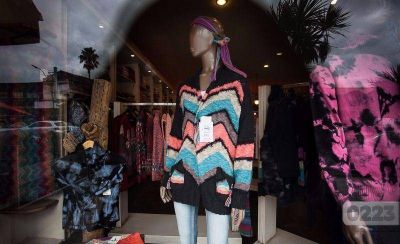 Textiles elaboran un plan para reducir las cargas sociales