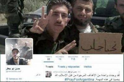Liberaron a uno de los tuiteros detenidos por amenazar con atentados