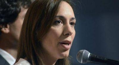 Fondo del Conurbano: La Provincia formaliz� denuncia ante la Corte Suprema de Justicia