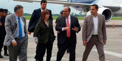 Tucumán no será parte de la emergencia nacional en seguridad