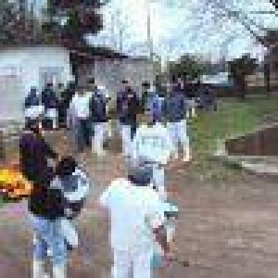 El cierre del frigorífico Bertone de Rojas deja en la calle a 82 trabajadores