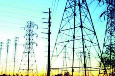 Disponen un fallo que obliga al EROSP a dejar sin efecto el �tarifazo� energ�tico en Formosa
