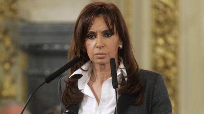 Las 10 claves de la denuncia de Nisman que comprometen a Cristina Elisabet Kirchner