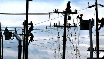 Luz: otro fallo, contra la �nica suba lograda por el Gobierno