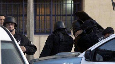 López declaró por primera vez y complicó a otros ex funcionarios de De Vido