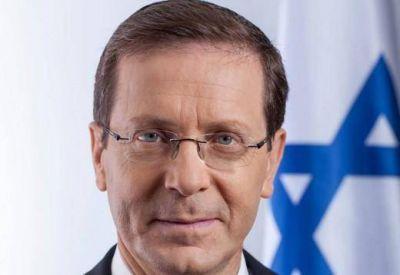 Herzog: �Netanyahu quiere convertirse en un Fidel Castro israel�