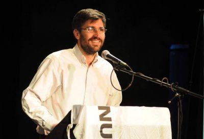 """Zerillo: """"Arroyo gasta en cuatriciclos prohibidos por ley"""""""