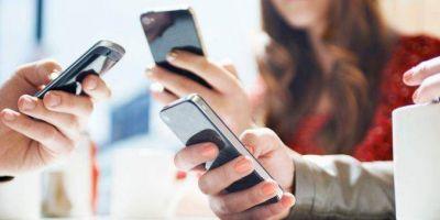 Telefónica invirtió más de $5.000 millones en el primer semestre del año