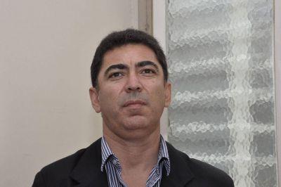 �Agmer decidi� romper el di�logo con el Gobierno�, afirm� el Presidente del Consejo de Educaci�n