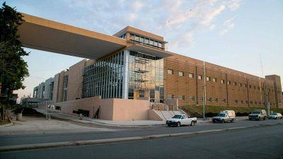El Tribunal de Cuentas realizó advertencias en la adjudicación de tres grandes obras de Gualeguaychú