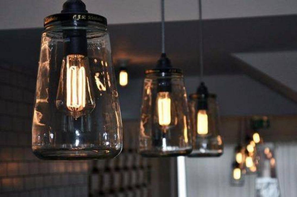La Justicia declaró nulo el aumento de la electricidad