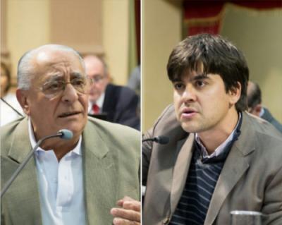 Diputados justicialistas criticaron las pol�ticas de Macri y los despidos de Coca Cola