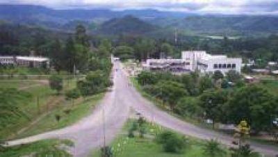 Comenzó en Tucumán un foro sobre turismo sustentable