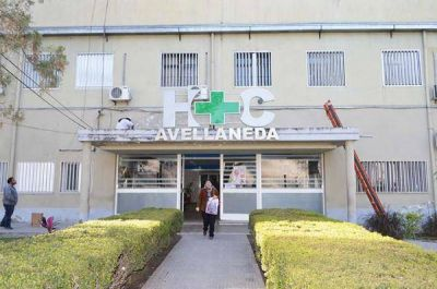 La Provincia implementará el botón antipánico en los hospitales públicos