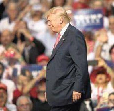 Cuesta digerir la candidatura de Trump