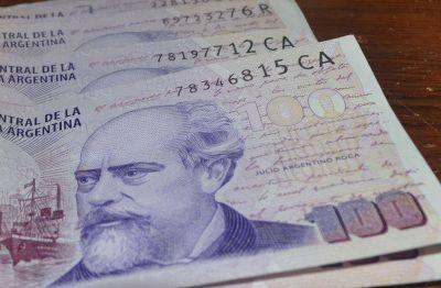 Gobierno perdió más de 768 mil pesos por el cobro anticipado de regalías petroleras
