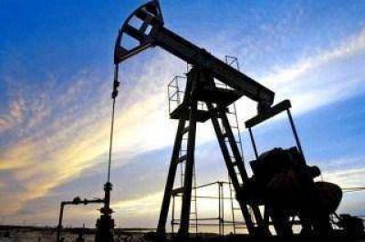 Petróleo: fuerte caída de la perforación de pozosLa contracción en Chubut es peor a la crisis de 2008