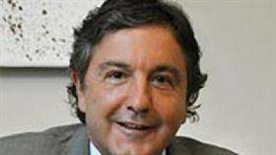 Declara ante el juez Rafecas uno de los presuntos testaferros de Jos� L�pez