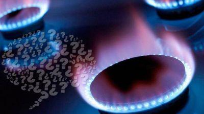Nuevo rev�s para el Gobierno: el tarifazo de gas sigue suspendido y define la Corte Suprema