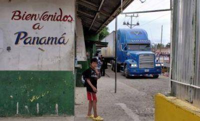 La JMJ vuelve a América Latina