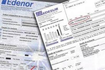 Edenor y Edesur advierten que el fallo contra la suba de tarifas pone en riesgo la operatividad de las compañías