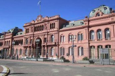 El Gobierno traerá a los primeros 300 refugiados sirios a la Argentina