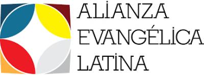 Pronunciamiento de la Alianza Evangélica Latina sobre la situación en Venezuela