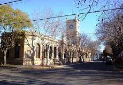 El gobierno Municipal ofreció un 8 por ciento de aumento salarial que fue rechazado por los gremios