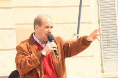 """Zurro: """"Somos el municipio que más dinero destina a becas en la Provincia"""""""