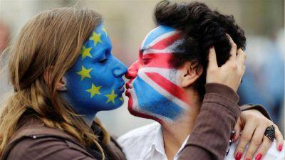 Para la mayoría de los europeos, la salida fue una mala decisión