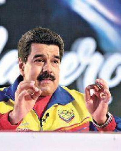 """""""Presidimos el Mercosur"""""""