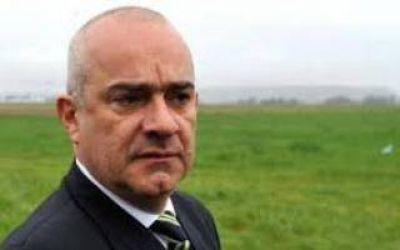 Balcarce: Multaron al ex Intendente Echeverría por irregularidades