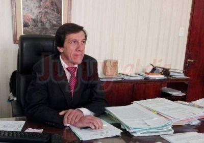 Devoluci�n de la coparticipaci�n: Jujuy recibir� hasta fin de a�o 1026 millones de pesos