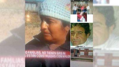 El responsable del programa Viviendas Sociales aclar� versiones del informe �Casas de Nylon�