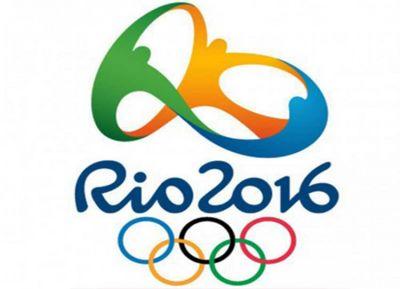 Juegos Olímpicos y otra mirada