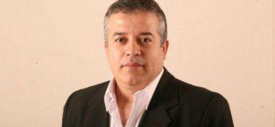 La oposición unificó listas contra Miguel Nanni