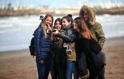 Turismo: apuestan fuerte a los cuatro findes largos que quedan