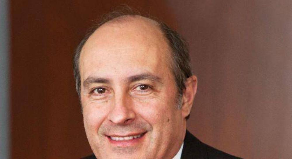 El CEO de YPF anunciá que venderán activos que no den ganancia