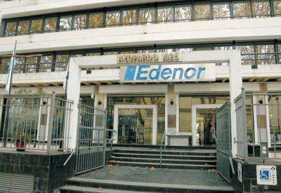 Edenor advirtió que si no hay tarifazo, no pagará los sueldos