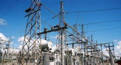Energ�a: distribuidoras, contra fallo anti tarifazo