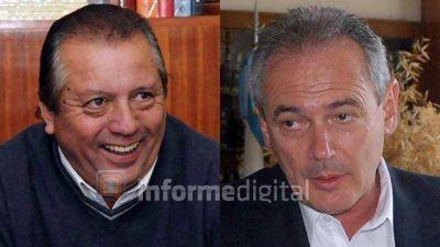 Interna UCR: sostienen la candidatura de López y ofrecen cargos menores a la Illia