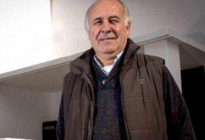 """Ronda: """"La política de Vidal es enviar a todos sus funcionarios al territorio"""""""
