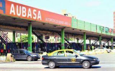 Avanza aumento del 25% en los peajes de la Autopista Buenos Aires - La Plata